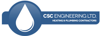 CSC Engineering